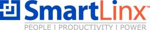 SmartLinx Solutions - Workforce Management Solutions