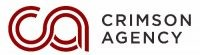 Crimson Agency - Web Design