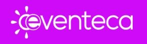 Eventeca - Branded Mobile Event Apps