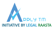 ApplyTrademark - Trademark registration