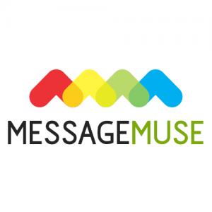 MessageMuse - Digital Agency
