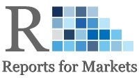 Reports for Markets