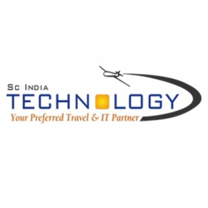 Travel Portal Solution (SC Technologies Pvt.ltd)