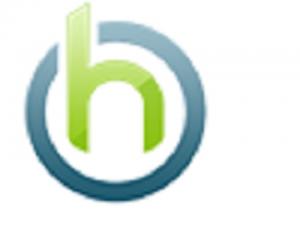 Hire Outsource - Web & Mobile App Developer