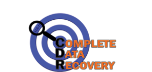 Complete Data Recovery