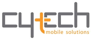 Cytech - Mobile Applications and Marketing Solutions