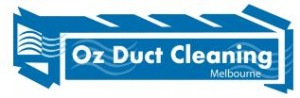 Oz Duct Cleaning - Duct Cleaning Services
