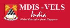 MDIS Vels - International MBA College