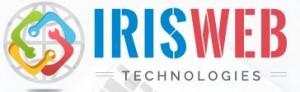 IRIS Web Technologies - Website Designers