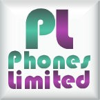 Phones Limited - Mobile Phone Deals