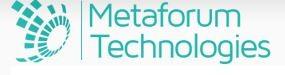 Metaforum Technologies - Hadoop training