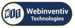 Webinventiv Technologies - Digital Marketing