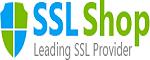 theSSLshop - GeoTrust | Symantec | Thawte