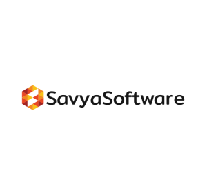 Savya Software - Android & ios Mobile App Builder