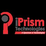 iPrism Technologies - Mobile App Development