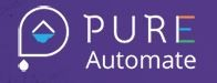 Pure Automate - Hotel Management System