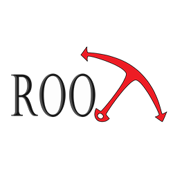 Root Info Solutions - Mobile app development