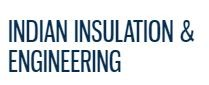 Indian Insulation & Engineering - Heat Reflective Paint