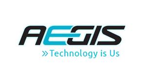Aegis Software - Software & Web Development