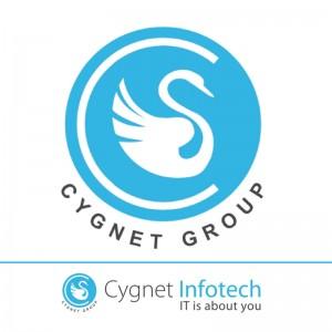 Cygnet Infotech - Product Development