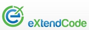 eXtendCode Software Systems