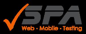 Software Assurance - Web & Mobile App Development
