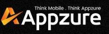 Appzure - Mobile App Development