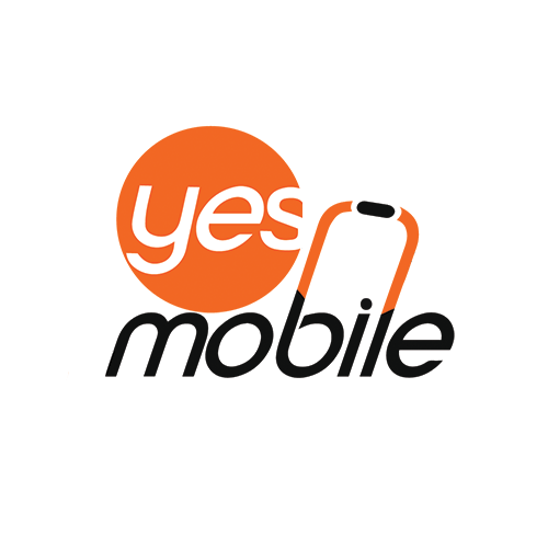 Image result for yes mobile