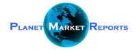 Planet Market Reports