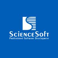 ScienceSoft