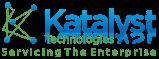 Katalyst Technologies Inc