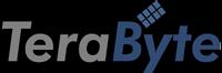 TeraByte - Web Designing Company in Dubai