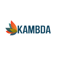 Kambda - software development company San José
