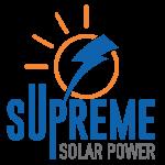 Supreme Solar Power