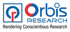 Orbis Research - Rendering Conscientious Research