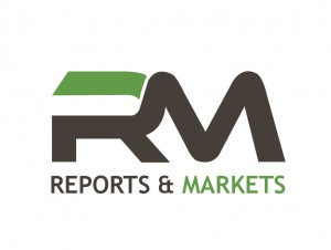Reports And Markets