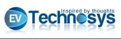 Dev Technosys - Custom Web Design